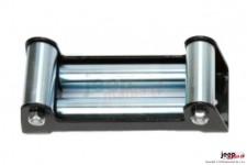 Prowadnica rolkowa, DWM 10000-13000