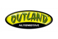 Outland Automotive