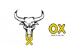 OX Off Road